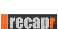 Recapr