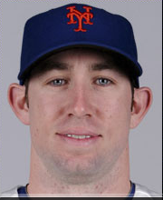 File:MIke-Baxter-Mets-Head.png