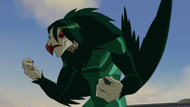 File:New Warriors Vulture.png