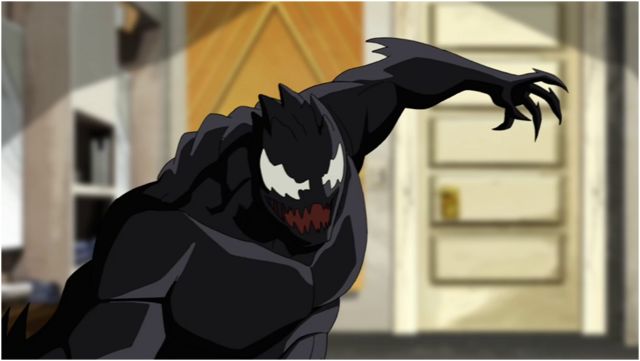 File:Venom (episode) 22.png