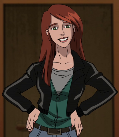File:Mary Jane (Earth-TRN123).png