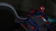 Venom (episode) 3