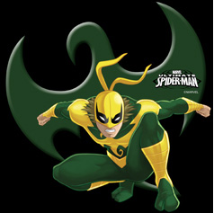 File:Iron Fist New.png