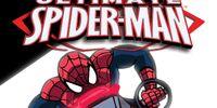 Ultimate Spider-Man (Infinite Comics) (2015) - Crime Week (Part 1)