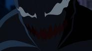 Venom (episode) 35