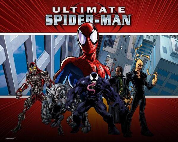 File:Pc ultimate-spider-man 1.jpg