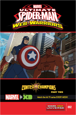 File:Contest of Champions (Part 2) (Issue).png