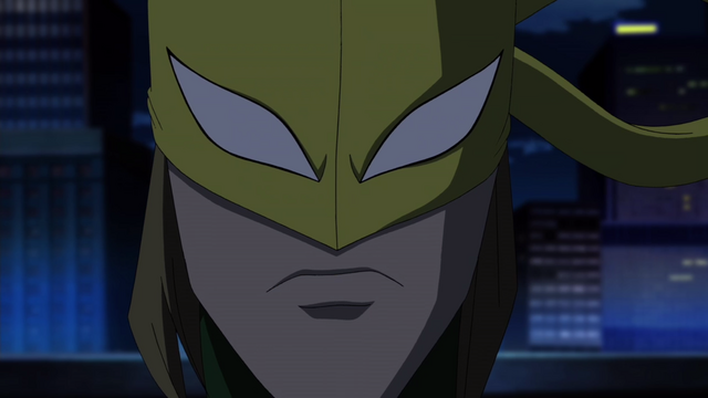 File:Iron Fist Face.png