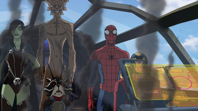 File:Return of the Guardians of the Galaxy.png