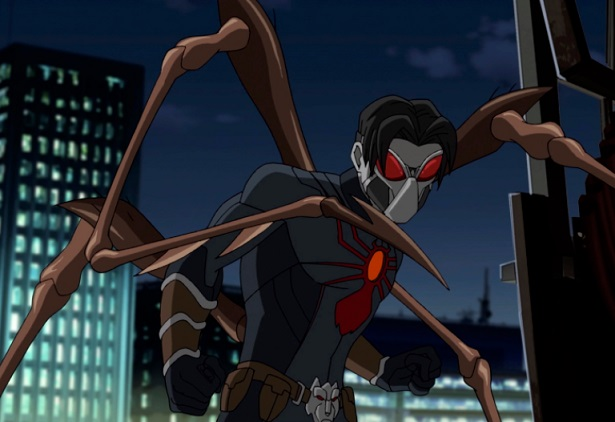 File:Wolf Spider.jpg