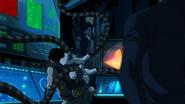 Venom (episode) 47