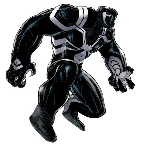 File:Mega Agent Venom.png