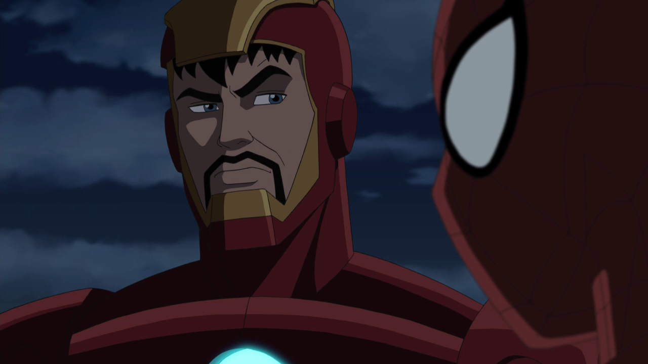 http://vignette4.wikia.nocookie.net/thedailybugle/images/8/88/Spider-Man_talks_to_Iron_Man.png/revision/latest?cb=20121028192351
