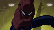 Venom (episode) 31