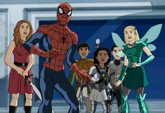 File:140923mag-spider-man1-300x206-107696.jpg
