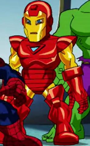 File:Iron Man SHS.png
