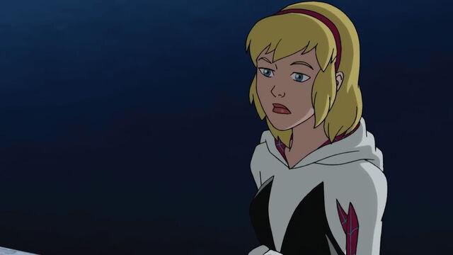 File:Spider-Gwen 6.jpg