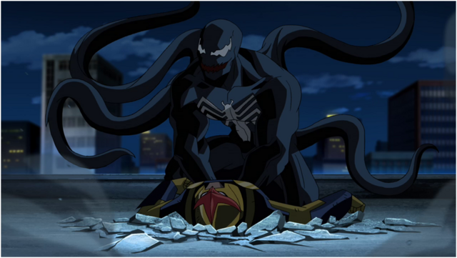 File:Venom (episode) 39.png