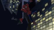 Spider-Girl USMWW 4