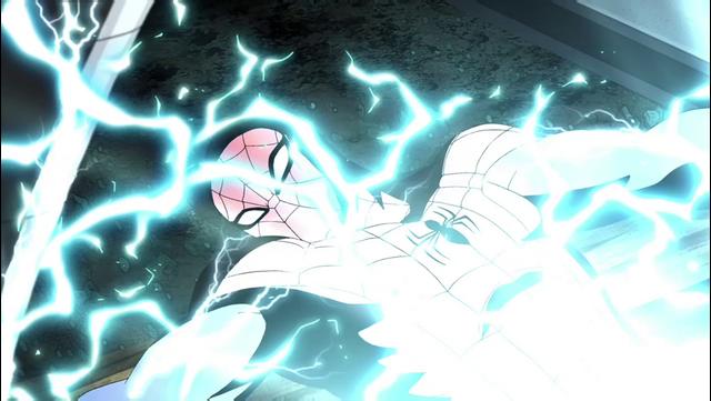 File:Venom (episode) 4.png