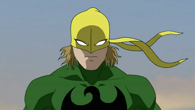 File:Iron Fist.png