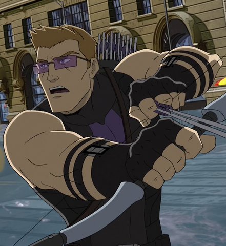 File:Hawkeye Avengers Assemble.png