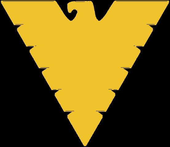 File:Phoenix emblem marvel comics by jamesng8-d7pfp2w.png