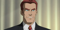 Norman Osborn/Gallery