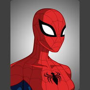 Spider-Girl2