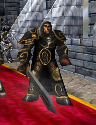 File:Highlord Darius Lanster.png