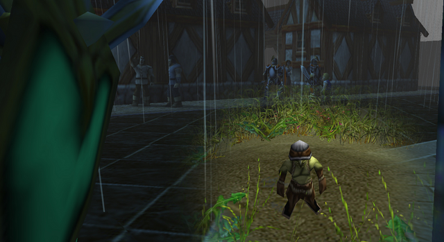 File:TheFairfield Pic 002 The Kingdom of Falmir Has Fallen.png