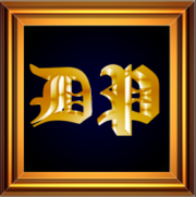 The Daily Peon Logo