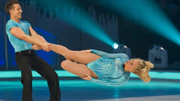 File:Laura and Colin series 6 semi final .jpg
