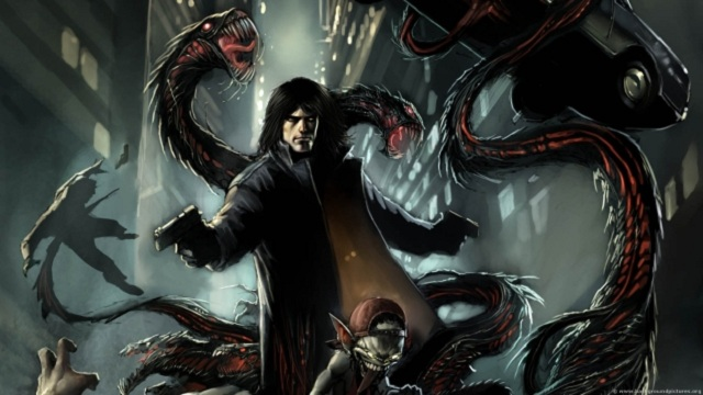 File:The darkness 2 art.jpg