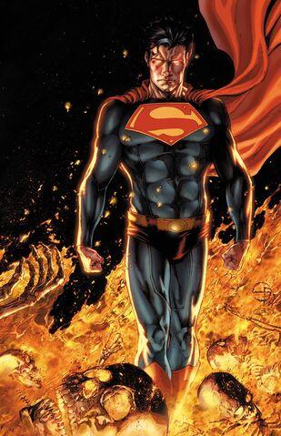 File:Superman (2).jpg
