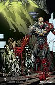 File:Dkaccursed page 120-02 t.jpg