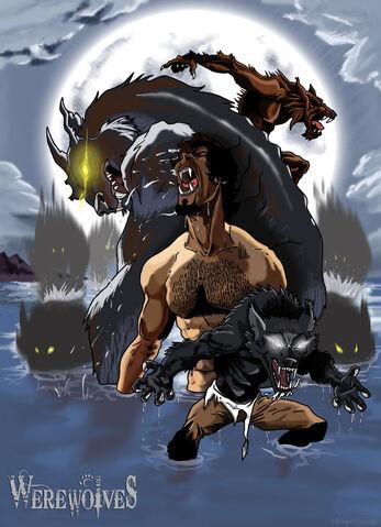 File:Werewolves.jpg