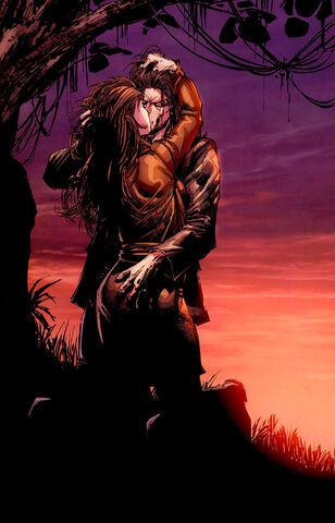 File:1911261-darkness witchblade.jpg