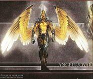 611956-angelus warrior 1