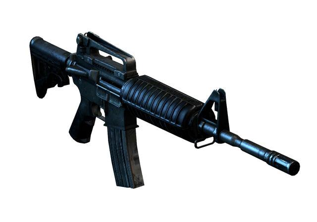 File:Carbine Front copy.jpg