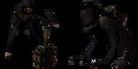 Kamikaze Darklings