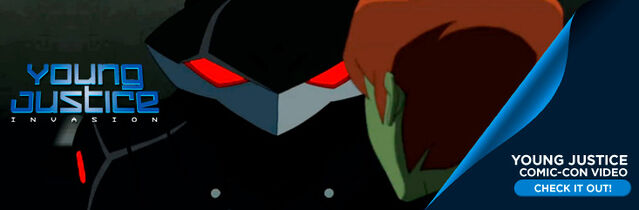 File:DCN Video YoungJustice ComicCon.jpg
