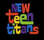 Teen Titans Shorts