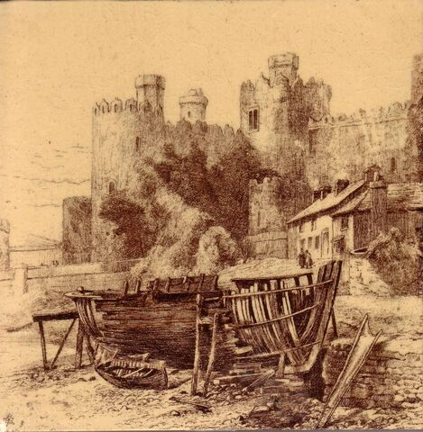 File:Conway Castle.jpg