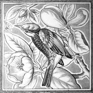 Sparrow 1 enhanced