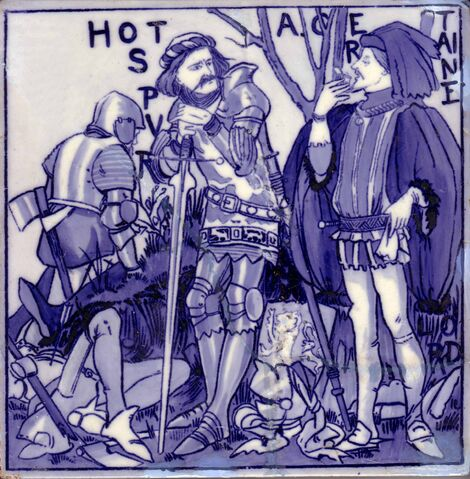 File:Copeland Hotspur a certaine lord 8in.JPG