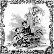 Watteau 09
