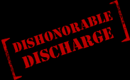File:Dishonorably Discharged.png