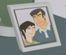 File:Delilah's Parents.png