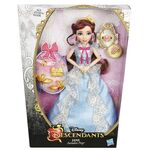 Jane Coronation Doll 2